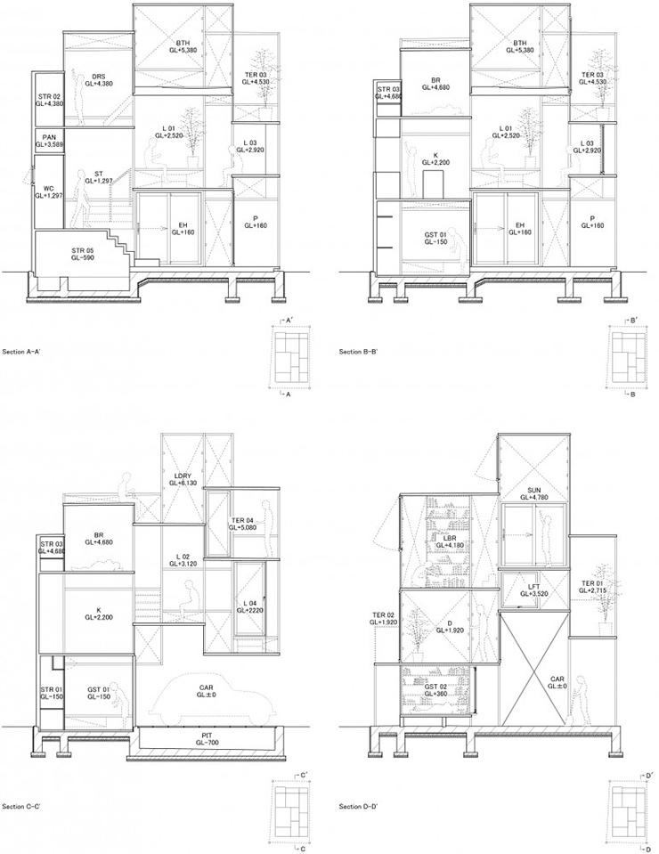 casa-na-fujimoto-secciones-arquitectura-planos