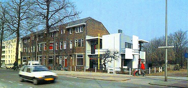 casa-rietveld-schroder-grandes-arquitectos-02
