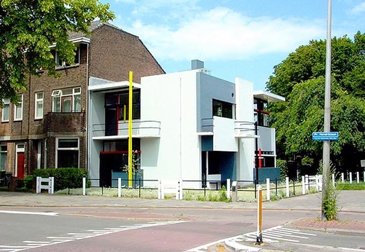 casa-rietveld-schroder-grandes-arquitectos-03