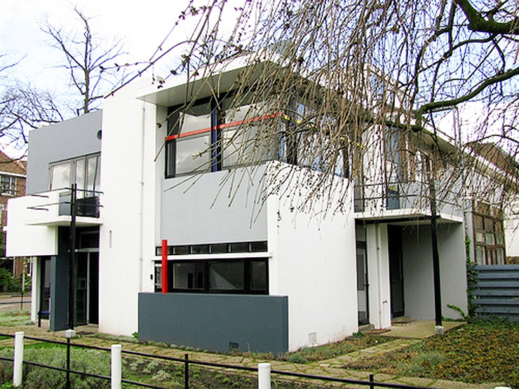 casa-rietveld-schroder-grandes-arquitectos-06