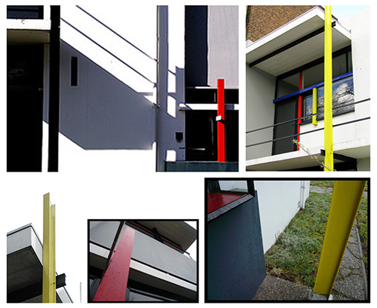 casa-rietveld-schroder-grandes-arquitectos-08