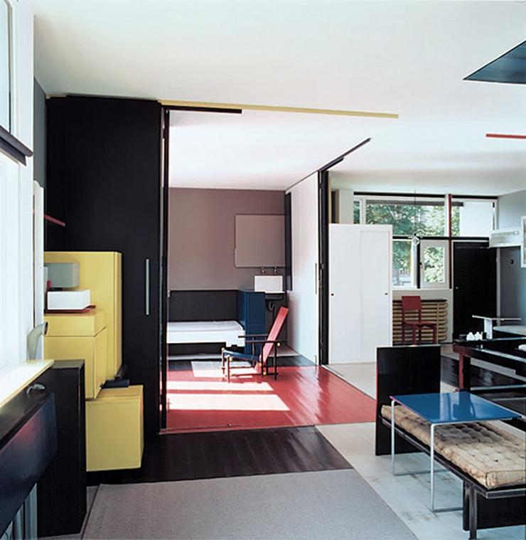 casa-rietveld-schroder-grandes-arquitectos-09