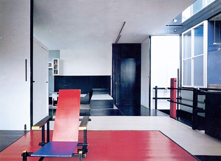 casa-rietveld-schroder-grandes-arquitectos-10