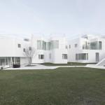 Casa V | Dosis (de) arquitectura
