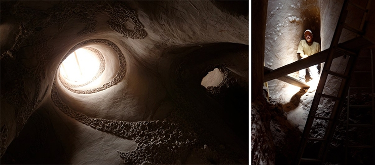 catedral-esculpida-en-la-roca-03