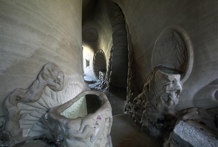 catedral-esculpida-en-la-roca-10