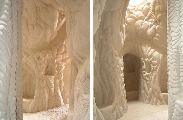 catedral-esculpida-en-la-roca-11