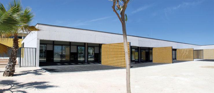 celosia-ceramica-centro de educacion canet de berenguer-ceramica a mano alzada