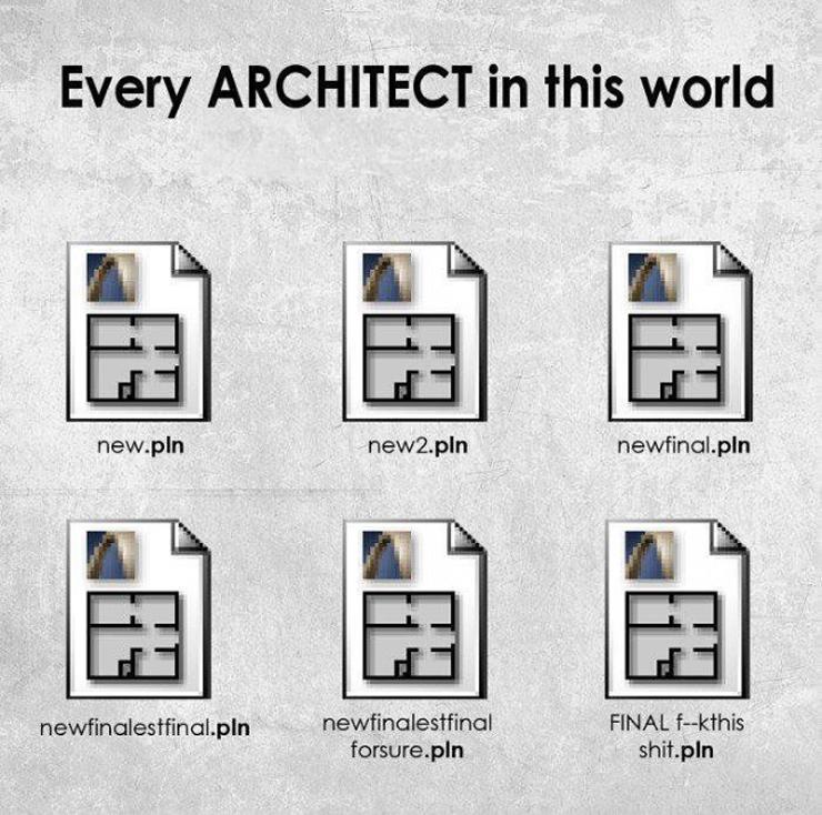 revisiones proyectos copias infinitas