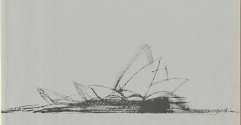 croquis-utzon-opera-sidney