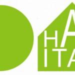 Ayuda para la difusión del proyecto dHabitat