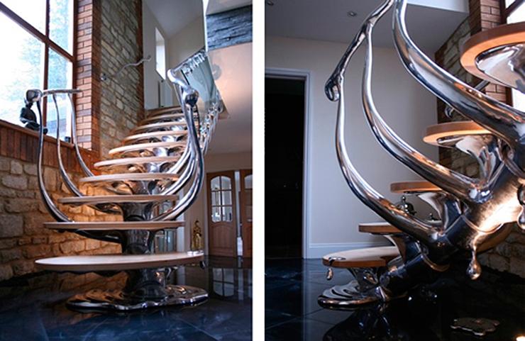 disenos-escaleras-viviendas-organicas-02