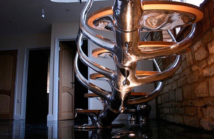 disenos-escaleras-viviendas-organicas-03