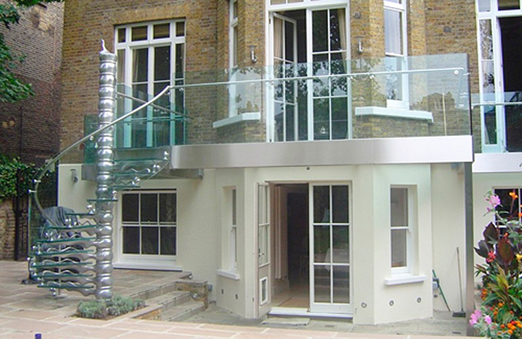 disenos-escaleras-viviendas-organicas-05