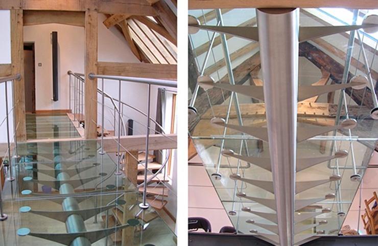 disenos-escaleras-viviendas-organicas-06