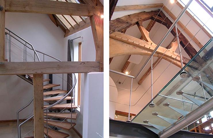 disenos-escaleras-viviendas-organicas-07