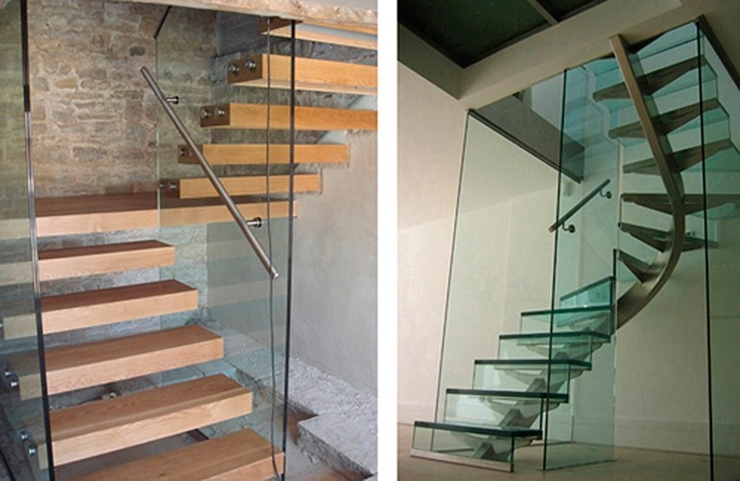 disenos-escaleras-viviendas-organicas-08