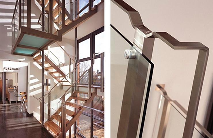disenos-escaleras-viviendas-organicas-09