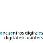 Encuentros digitales. Digital encounters