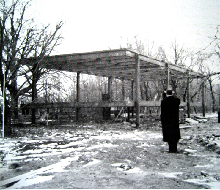 farnsworth-mies-en-construccion-01