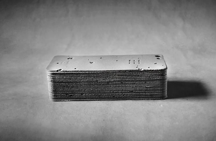 funda-hormigon-iphone-3