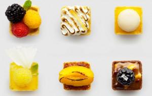 gastronomia-minimalista