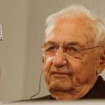 Sobre Frank Gehry - Yo, Icono