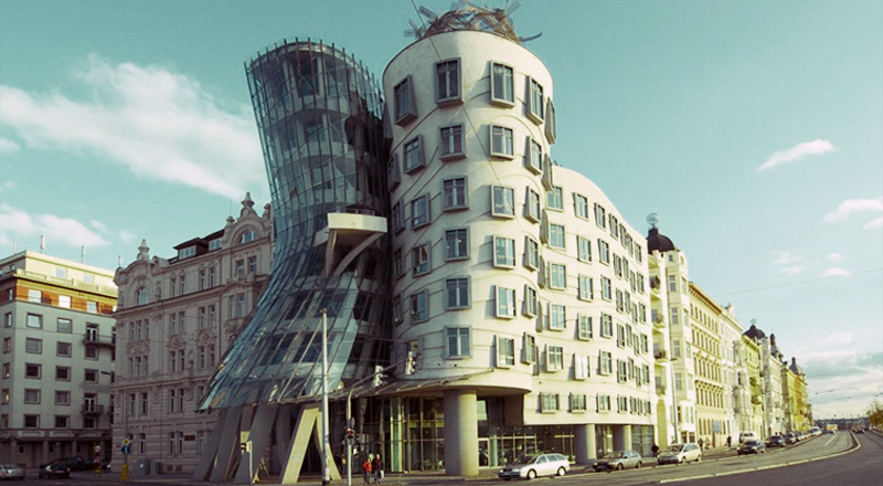 gehry 03