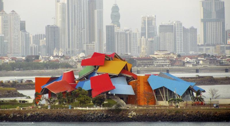 Un mal manifiesto contra la mala arquitectura contemporánea