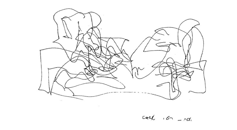 gehry 06