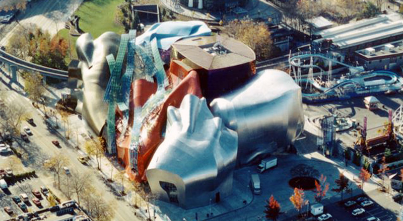 gehry 11