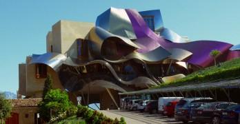 Arquitectura vs Arquitectura
