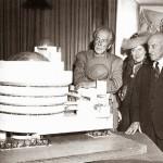 Guggenheim nueva york frank lloyd wright