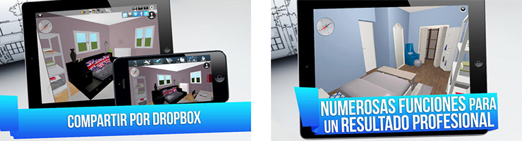 home design 3d ipad