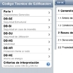 cte app iphone