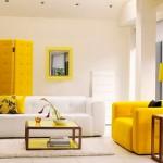 Cómo elegir el color adecuado para nuestra decoración