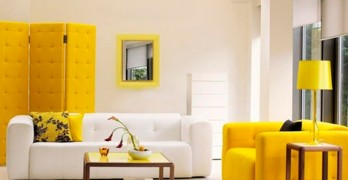 ideas-color-decoracion-viviendas