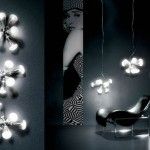 iluminacion-interior
