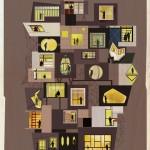 Federico Babina - ARCHIWINDOWS | Ventana como elemento arquitectónico