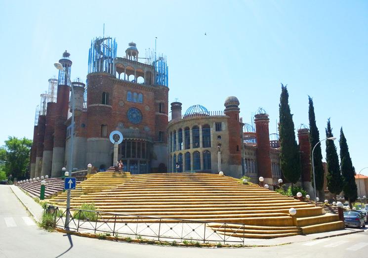 justo-gallego-catedral-mejorada-del campo-01