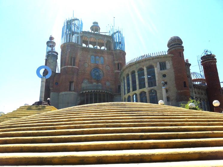 justo-gallego-catedral-mejorada-del campo-02