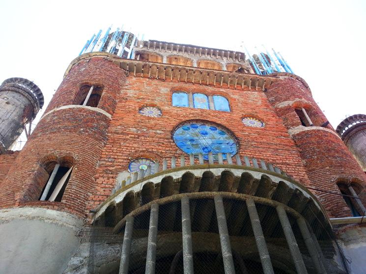justo-gallego-catedral-mejorada-del campo-04