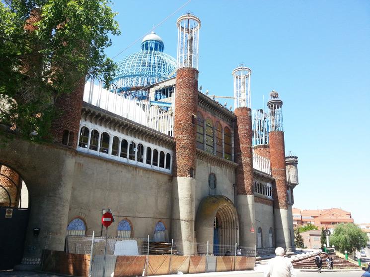 justo-gallego-catedral-mejorada-del campo-06