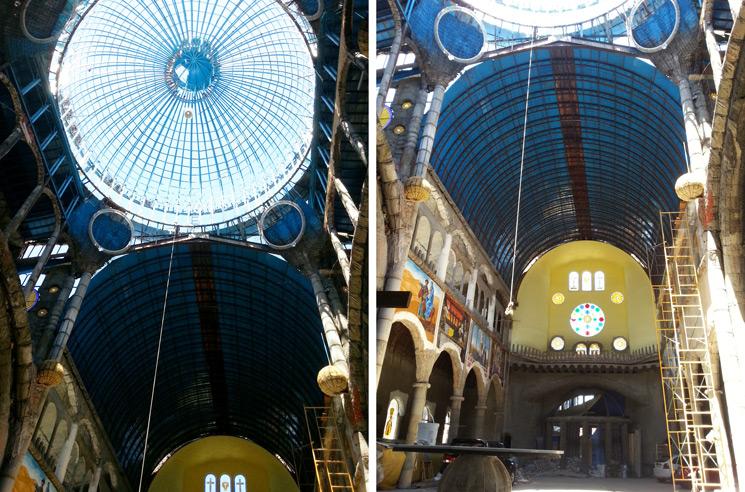 justo-gallego-catedral-mejorada-del campo-07