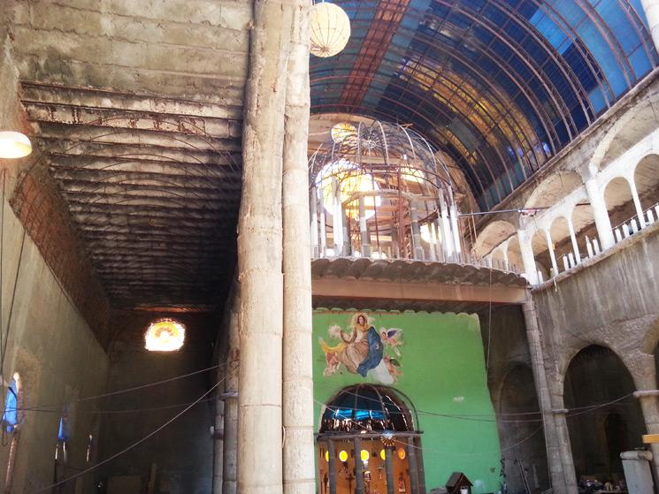 justo-gallego-catedral-mejorada-del campo-08