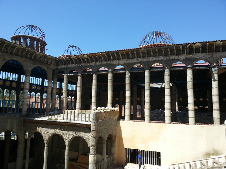 justo-gallego-catedral-mejorada-del campo-11