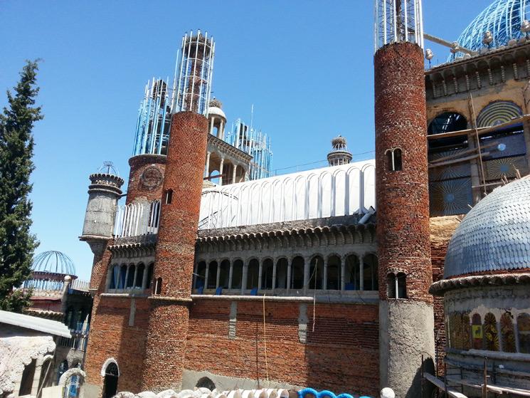 justo-gallego-catedral-mejorada-del campo-12