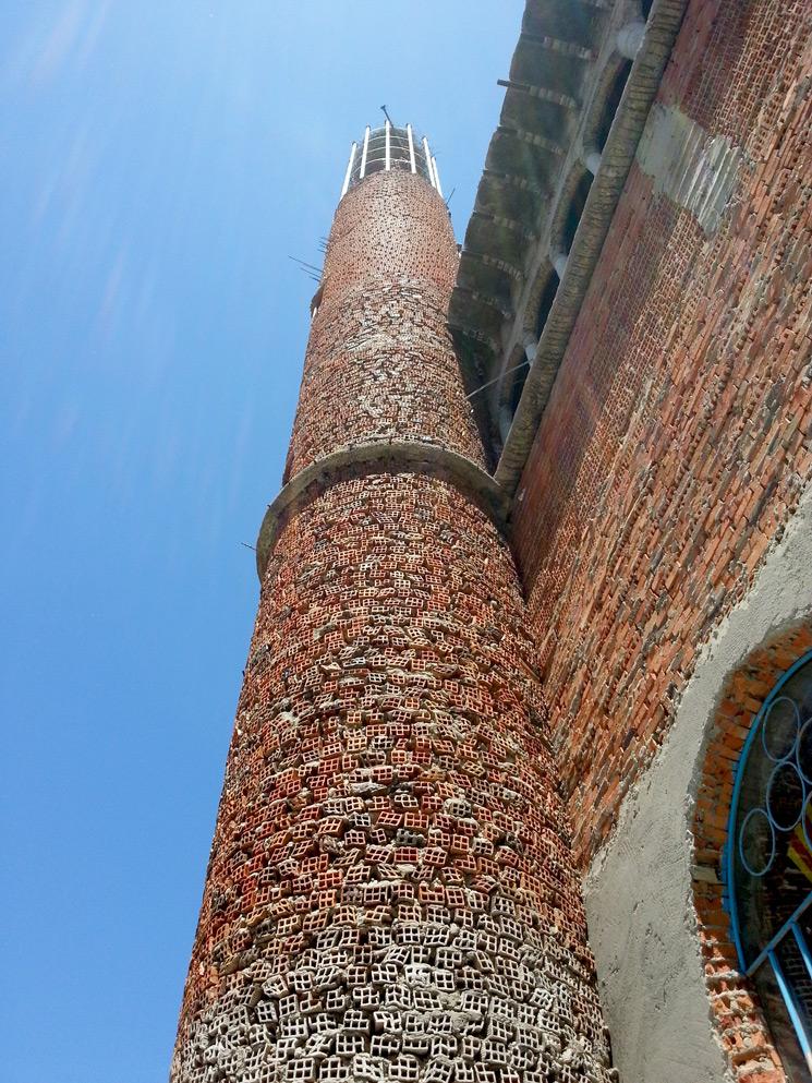 justo-gallego-catedral-mejorada-del campo-14