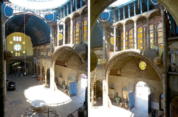 justo-gallego-catedral-mejorada-del campo-16
