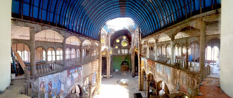 justo-gallego-catedral-mejorada-del campo-17
